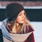 Katie Stricker